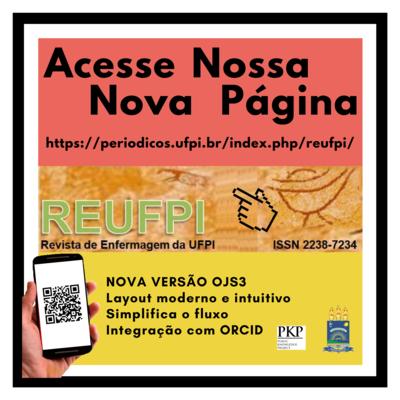 https://periodicos.ufpi.br/index.php/reufpi/